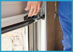 Worcester Garage Door Service Repair Worcester, MA 508-876-2029